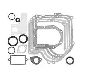 Briggs Stratton Gasket Set Part No. 393411