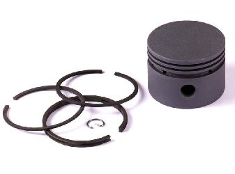 Briggs Stratton Piston Part No. 298906