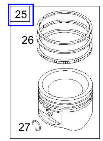 Fender Bandmaster Wiring Diagram also Lawn Mower Solenoid Wiring Diagram likewise 812 Gravely Wiring Diagram additionally Lawn Mower Engine Wire besides Murray Lawn Mower Belt Replacement Diagram. on gravely wiring diagrams