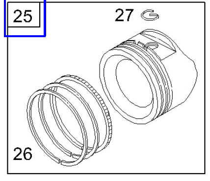 subaru engine weight gillig engine wiring diagram