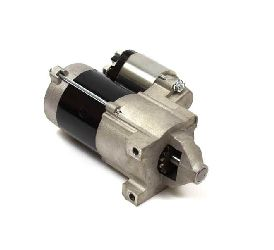 Briggs & Stratton Electric Starter Part No 846407