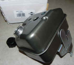 Briggs Stratton Fuel Tank Part No 397789