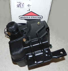 Briggs Stratton Fuel Tank Part No 795487