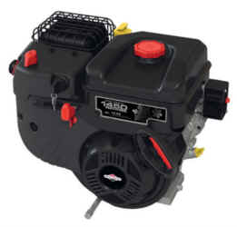 Briggs & Stratton Snow Engine 1450 Series 19J137-0008-F1