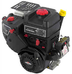 Briggs & Stratton Snow Engine 20E214-0119 1450 Series
