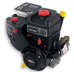 Briggs & Stratton Snow Engine 21M314-0019-E1 1650 Series