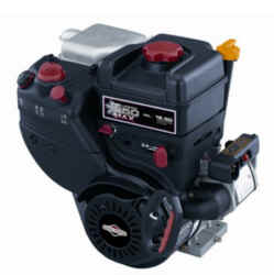 Briggs & Stratton 21M314-3017-E1 16.50 Torque Snow Engine