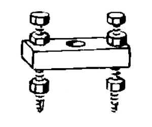 19165 Flywheel Pullers medium