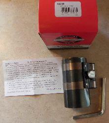 19230 Piston Ring Compressor