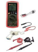 19581 Digital Multimeter nka 19602
