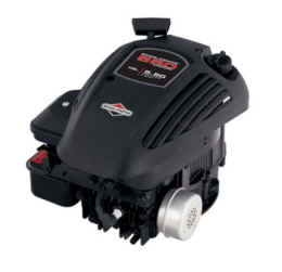 Briggs & Stratton 10T802-0018 550 Series Engine