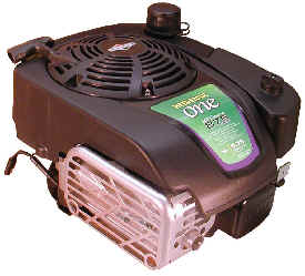 Briggs & Stratton 121S07-1415 875 Series Engine