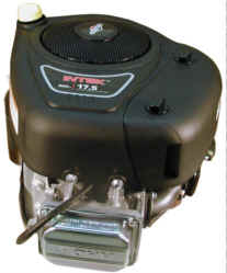 Briggs & Stratton 31R977-0054 17.5 HP Intek OHV