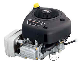 Briggs & Stratton 31C707-3346 17.5 HP PowerBuilt