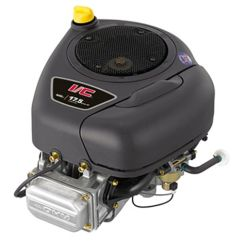 Briggs & Stratton 31N707-3374 18.5 HP Powerbuilt OHV