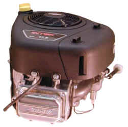 Briggs & Stratton 31R907-0018 17.5 HP Intek OHV