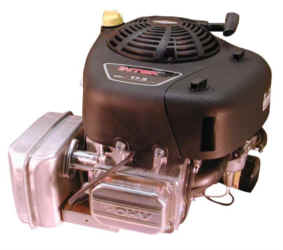 Briggs & Stratton 31R977-0013-G1 17.5 HP Intek OHV
