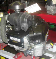 Briggs & Stratton 358777-0121 20 HP Vanguard