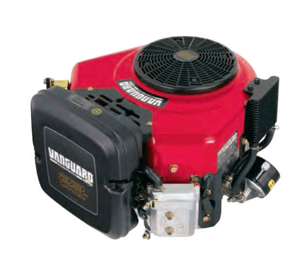 Briggs & Stratton 386777-3036 23 HP Vanguard
