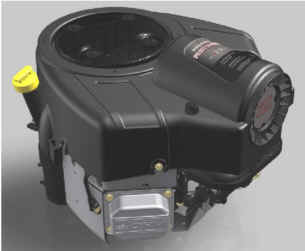 Briggs & Stratton 49T877-0004 fka 49M977-1036 30 HP Professional Series