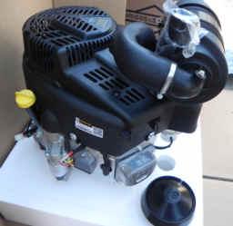 Briggs & Stratton 49R977-0003-G1 Vanguard 26 HP