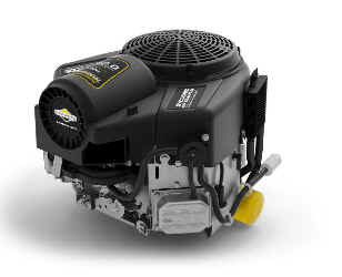 Briggs & Stratton 44T677-0005 22 HP Commercial Series