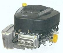Briggs & Stratton 31S977-0006-G1 FKA 31L777-0136 17.5 HP NKA 31L777-3136