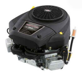 Briggs & Stratton 40H777-0150 22 HP Professional Series OHV