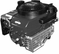 Briggs & Stratton 122K02-0134 6 HP