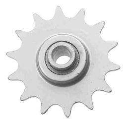 Sprocket Idler Part No 34-810