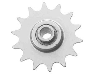 Sprocket Idler Part No 34-814