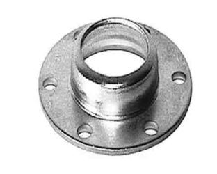Bearing Housing Part No 45-108