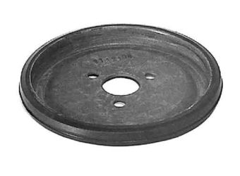Friction Wheel Part No 76-073-0