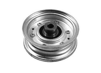 Idler Pulley Part No 78-031