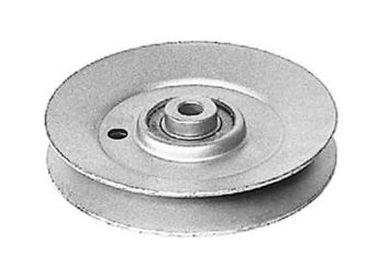 Idler Pulley Part No 78-113