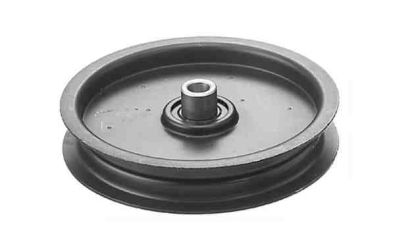 Idler Pulley Part No 78-116