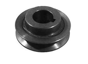 Engine Pulley Part No 78-651