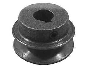 Pulley Part No 78-676