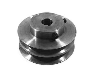 Pulley Part No 78-678