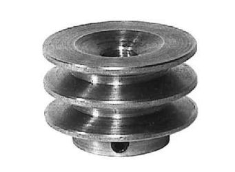 Pulley Part No 78-681