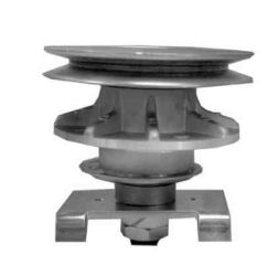 Pulley Part No 82-010
