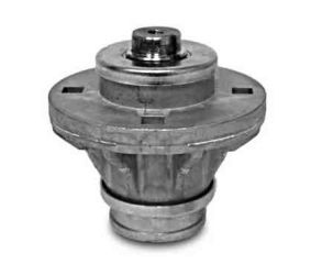 Spindle Part No 82-040