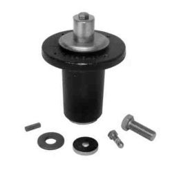 Spindle Part No 82-041