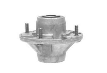 Spindle Assembly Part No 82-334