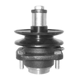 Spindle Assembly Part No 82-340