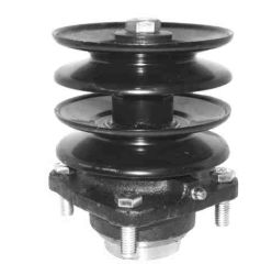 Spindle Assembly Part No 82-342