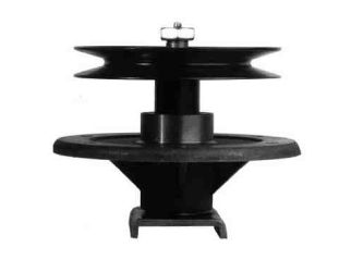 Spindle Assembly Part No 82-674