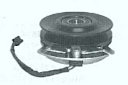 Electric PTO Clutch Part No. 33-130