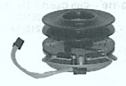 Electric PTO Clutch Part No. 33-134