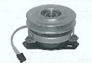 Electric PTO Clutch Part No. 33-139